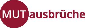 Mut Ausbrüche Logo
