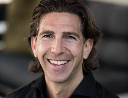 Mut- Dr. Timo Eifert-Arzt, Lifestylecoach & Musiker im #Mutausbrüche-Interview