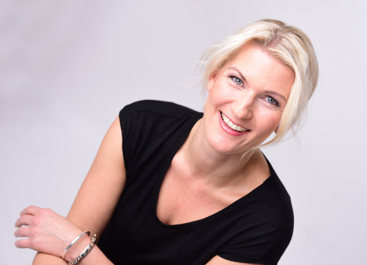 Im Mutausbrüche Interview Maren Brandt, Lüneburger Unternehmerin